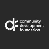 Comunity Development Foundation