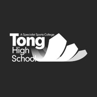 Tong High School